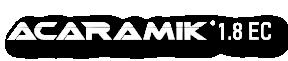 Acaramik-logo-cr-01