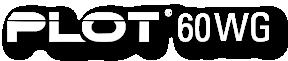 Plot-logo-cr-01