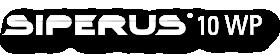 Siperus-logo-01